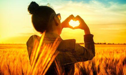 Connaître Dieu est la joie parfaite