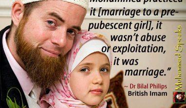 """De la """"science"""" d'Al Azhar et de la perversion au nom d'Allah"""