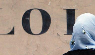 Liberté de religion et de croyance par l'abbé Pagès à l'OSCE le 26.09.13 a.m.