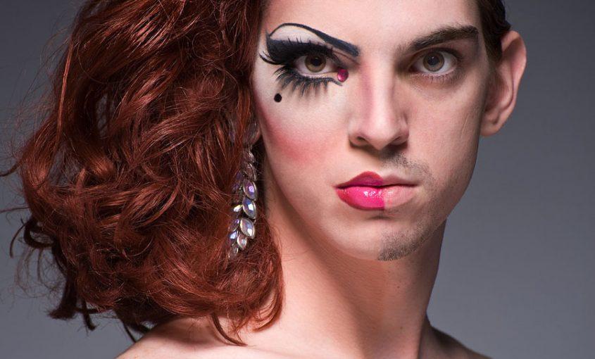 Transexualité et raison