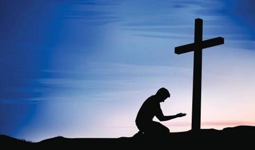 Rédemption et souffrance