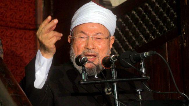 """""""Sans le meurtre des apostats, l'islam n'existerait plus""""…"""