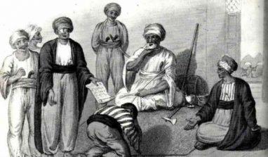Restructuration de l'islam: initiative au Liban pour demander l'abolition du statut de dhimmi