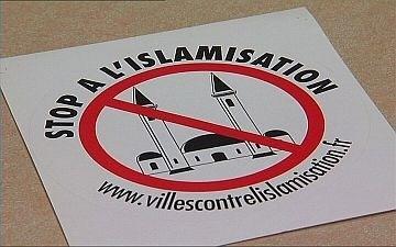 Sans l'islam…