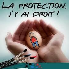 Le droit des enfants, l'OSCE et l'abbé Pagès, le 29.09.16