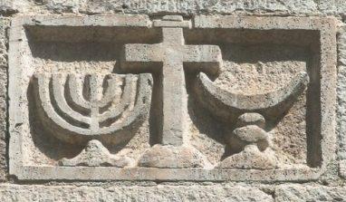 L'abbaye d'Aiguebelle, l'islamisation et l'apostasie