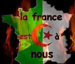 L'Abbé Pagès au lancement de la désislamisation de l'Europe à Béziers le 04.03.17