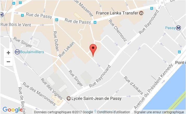 Prochain Forum Jésus est le Messie les 13 & 14 mai à Paris