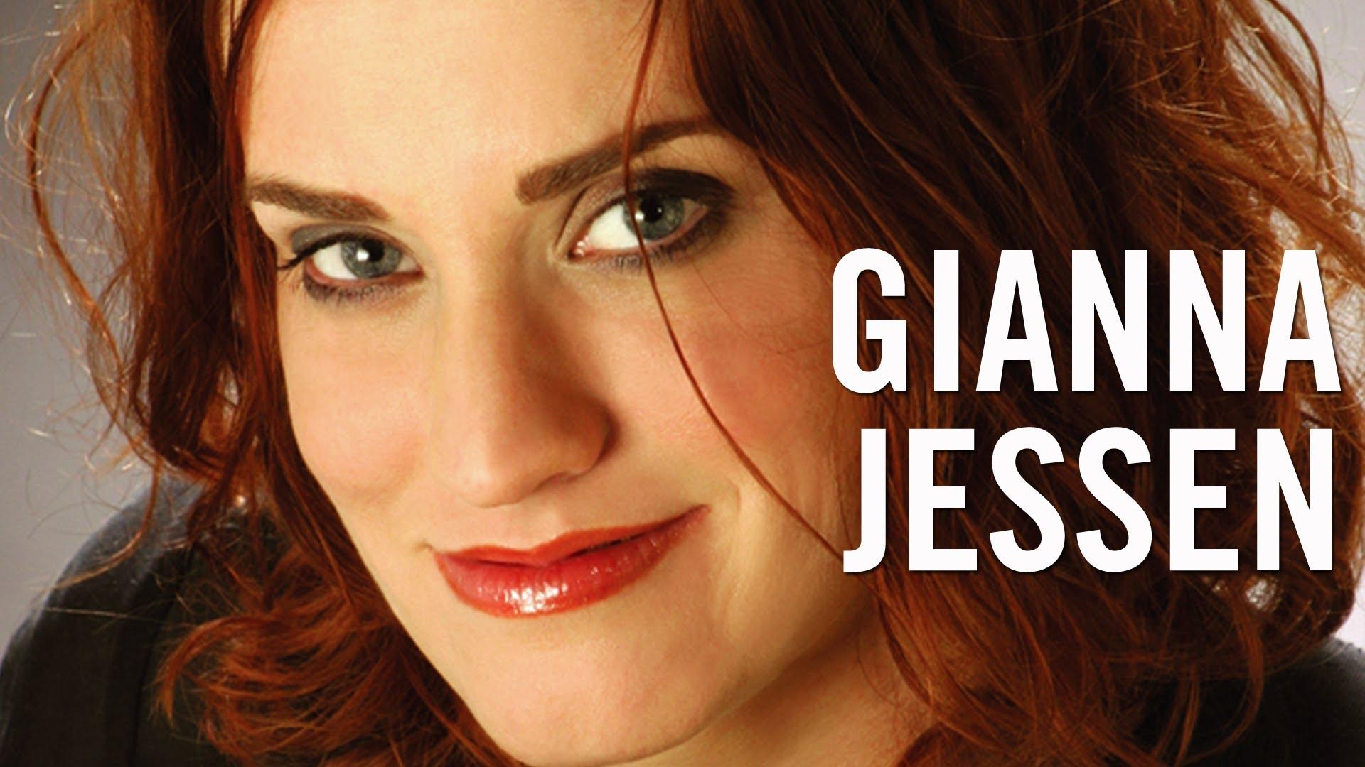 L'extraordinaire témoignage de Gianna Jeessen, rescapée de l'avortement