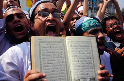 La science et les miracles du Coran