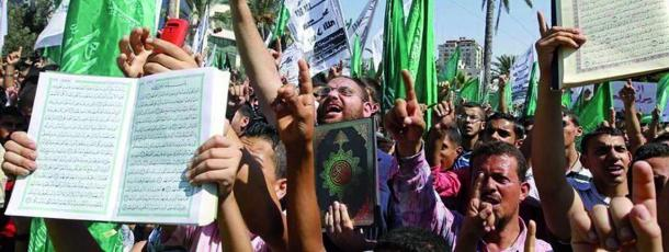 Nouvelle édition du ramadan, nouveau record à battre !