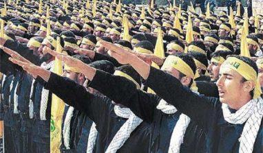 L'alliance entre le nazisme et l'islam