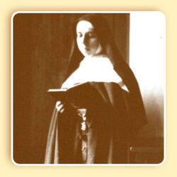 """Une petite mais très puissante prière… """"Jésus, Marie je vous aime,sauvez les âmes !"""""""
