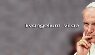 EVANGELIUM VITAE, Sur la valeur et l'inviolabilité de la vie humaine, Jean-Paul II