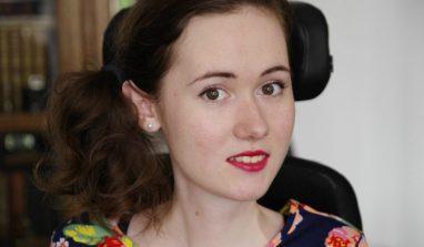 Jeanne Pelat, jeune, malade et résistante !