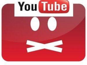 Youtube ne veut plus que islam-et-verite.com poste de nouvelles vidéos