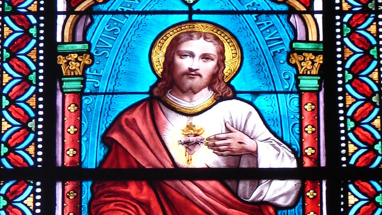 Homélie pour le Dimanche de la Miséricorde (Année C)