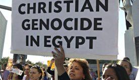 """""""Les chrétiens ne sont qu'impureté ! (Coran 9.28)"""" 44 questions aux Autorités égyptiennes au sujet des coptes"""