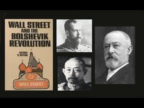 La ploutocratie et le communisme