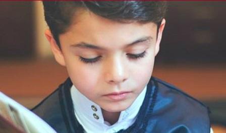 Les manuels scolaires de l'Autorité palestinienne 2017-2018 : endoctrinement accru au djihad et au martyre