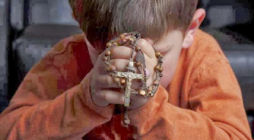 Une proposition de prière qu'islam-et-verite.com ne peut que relayer