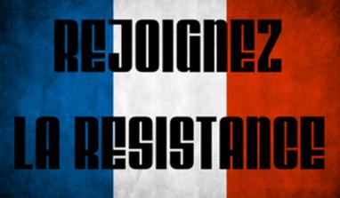 Appel à la résistance des parents face à la perversion organisée de leurs enfants !