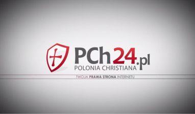 De l'évangélisation des musulmans… Conférence à Varsovie le 16.09.18 ; Ks. Guy Pages : Jak nawracać muzułmanów ?