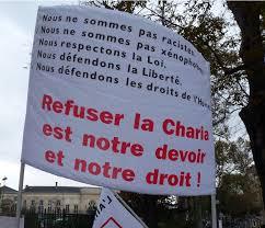 L'abbé Pagès dénonce à l'OSCE la compromission de M. Antonio Guterres avec la charia, 17.09.18 p.m.