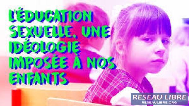 L'abbé Pagès dénonce la théorie du genre à l'OSCE, 19.09.18 p.m.