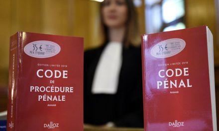 Le Coran et le Code pénal français, une alliance au service de la Justice ?