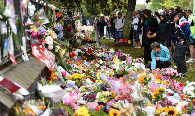 Attentat de Christchurch : les sources du malheur.