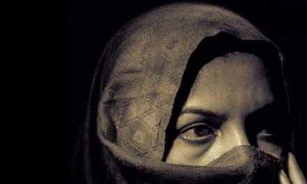 De l'honneur des femmes en islam II/II Les femmes et le djihad