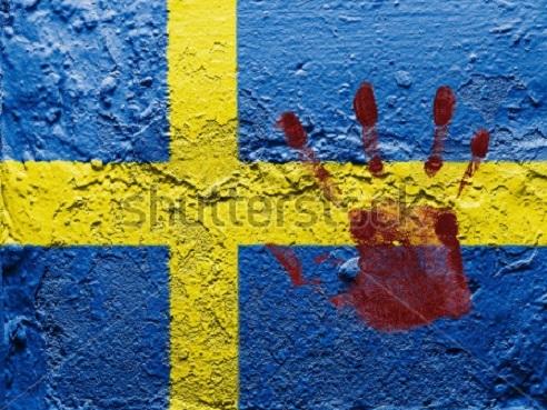 Réfugiés en Suède, les Chrétiens syriaques menacés par des réfugiés musulmans, fuient le pays