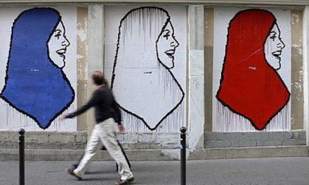 Une guerre civile européenne d'ici 2025 ?