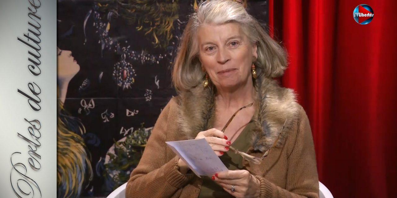 Anne Brassié reçoit l'abbé Guy Pagès sur Radio Libertés le 27 juin 2017