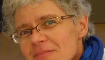 Françoise Breynaert, l'écologie et le Retour du Christ