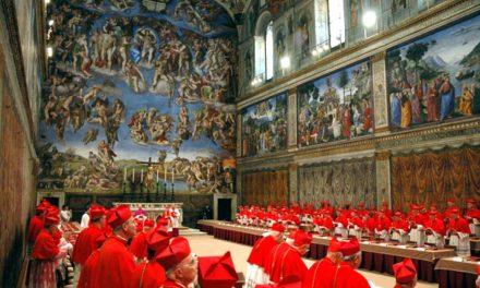 Pourquoi la bulle de Paul IV : « Cum ex Apostolatus Officio », n'a plus de valeur disciplinaire ?