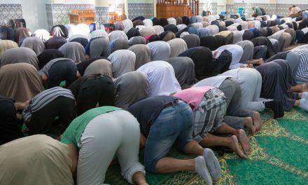 Le déni cognitif chez les musulmans. Une analyse pertinente de Yassine El-Masri