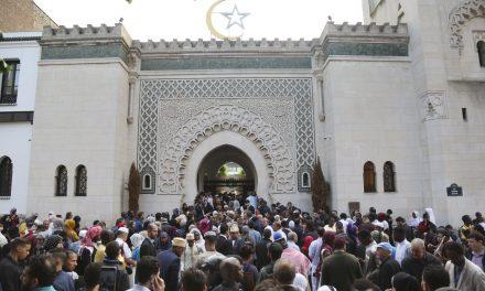 L'INACCEPTABLE STATUT PRIVILÉGIÉ DE L'ISLAM RADICAL EN FRANCE
