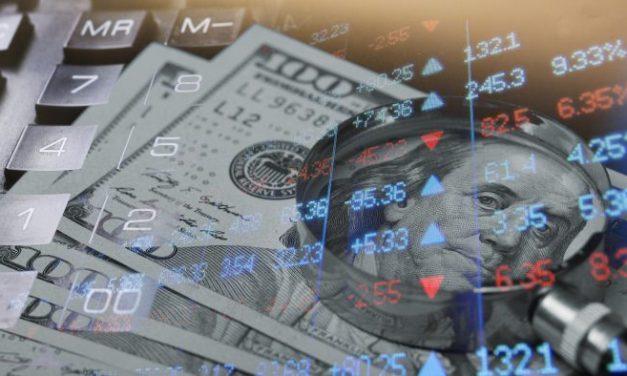Actualité du judaïsme et de la crise financière