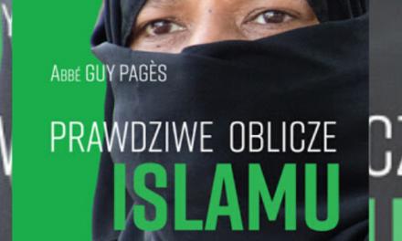 """Réponse au père Marcin Wrzos, critique de l'édition polonaise de """"Interroger l'islam"""""""