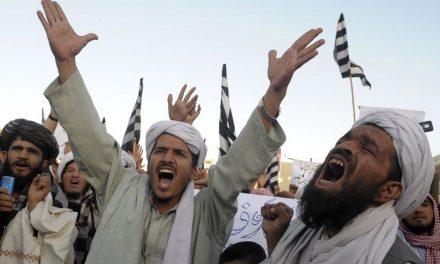 Panique chez les islamologues musulmans