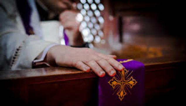 Peut-on recevoir le sacrement du pardon par visioconférence ?