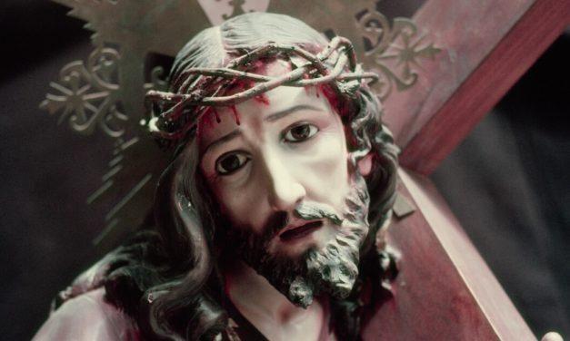Ils ont choisi le Christ. Ces convertis de l'Islam dont on ne parle pas