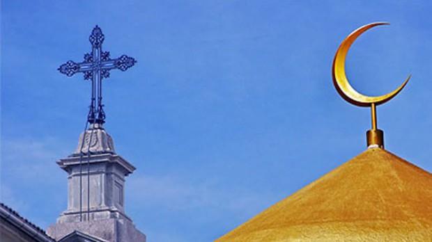 Éclaircissements sur les grandes divergences entre le christianisme et l'islam