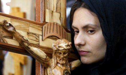 Un musulman étrangle à mort sa propre mère pour s'être convertie au christianisme