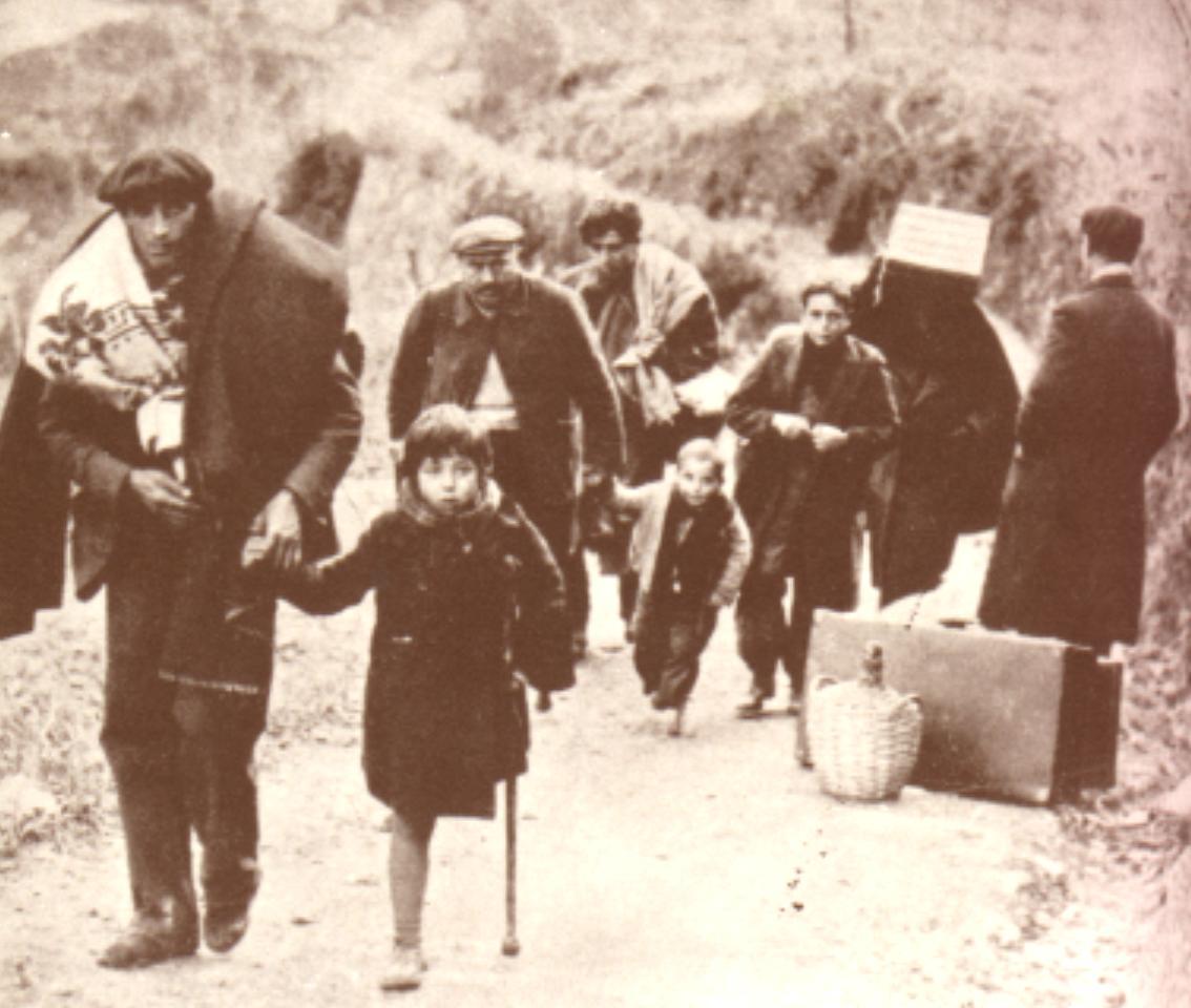 refugies-enfants