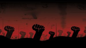 revolution_wallpaper___by_jeevay
