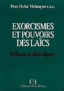 ExorcismeEtPouvoir