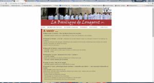 basilique-de-longpont